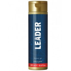 Leader Shower Gel