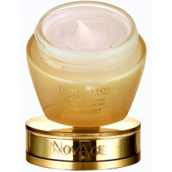 Novage Time Restore Night  Cream
