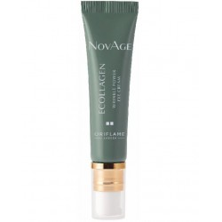 NovAge Ecollagen Augencreme