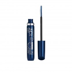 5-in-1 Wonder Lash XXL Black Star Mascara