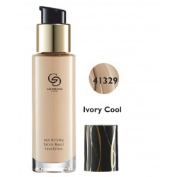 GG Age Defying Serum Boost Make up