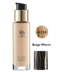 Giordani Gold Age Defying Serum Boost Foundation