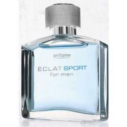 Eclat Sport for Men Eau de Toilette