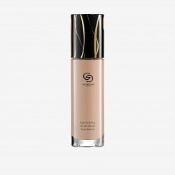 GG Age Defying Serum Boost Foundation Porcelain Cool