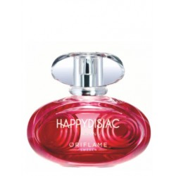 Happydisiac Woman EDT