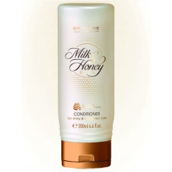 Milk & Honey Gold Conditioner
