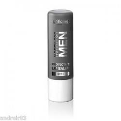 North for Men Protecting Lipbalm SPF6