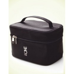The One Cosmetic Bag