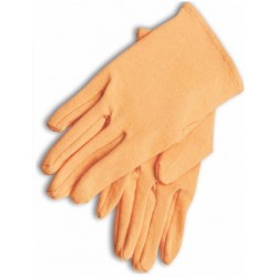 Reviving Gloves