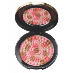 GG Bronzing Pearls Compact Nat. Radiance