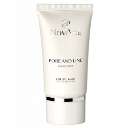 NovAge Pore & Line Perfector