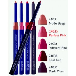 Wonder Colour Lip Liner pink