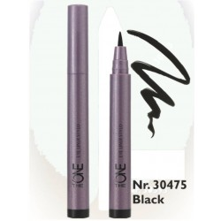 Eye Liner Stylo Black