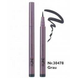 The One Eye Liner Stylo grey