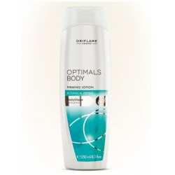 Optimals Body Firming Lotion