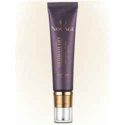 NovAGE Ultimate Lifting Advanced Eye Cream