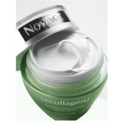 NovAGE Ecollagen Wrinkle Smoothing Day Cream SPF15