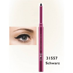 The One Impact Impact High Eye Pencil