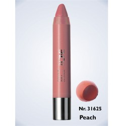 The One Colour Soft Lippstick Peach