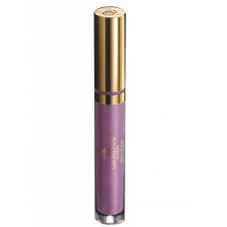 Giordani Gold Youth Full Gloss Lavendel