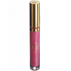 Giordani Gold Youth Full Gloss, Pink
