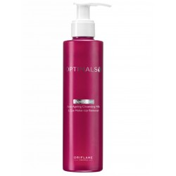 Optimals Anti-Aging Cleanser