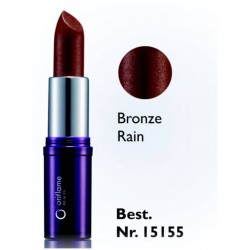 Hydra Colour Lipstick Bronze Rain