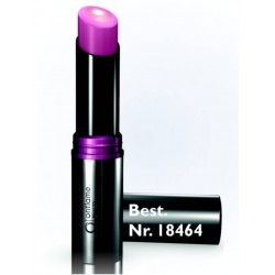 Triple Colour Lip Stick Stunning Clover