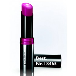 Triple Colour Lip Stick Exclusive Pink