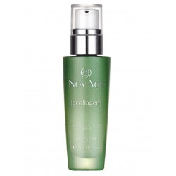 NovAge Ecollagen Wrinkle Smoothing Serum