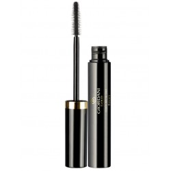 GG Iconic All-in-One Mascara
