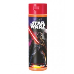 Star Wars Haar & Body Wash