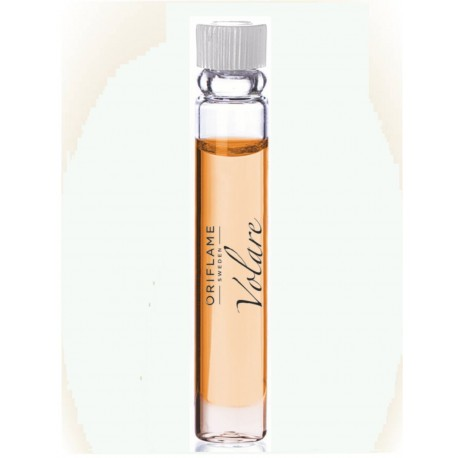Volare EDP -Dufttester