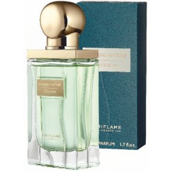 SublimeNature Tuberose Parfum