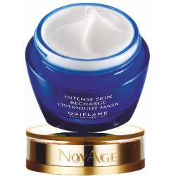 NovAge Sleeping Mask