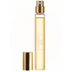Giordani Gold Essenza Parfum Purse Spray