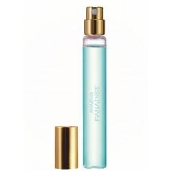Amazing Paradise EDP Purse Spray
