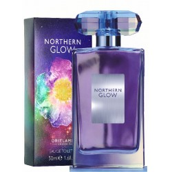 Northern Glow EDT