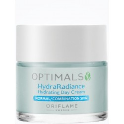 Optimals Hydra Radiance Day Cream