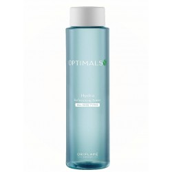 Optimals Hydra Refreshing Toner