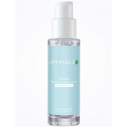 Optimals Hydra Moisture Serum