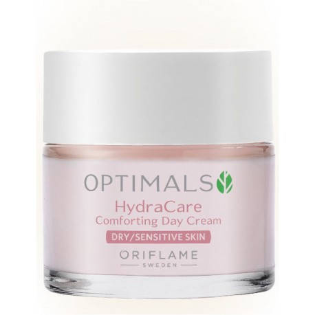Optimals Hydra Calm Day Cream