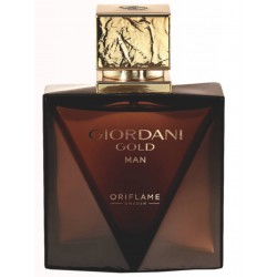 Giordani Gold Man EDT