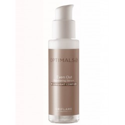 Even Out Skin Correcting Serum